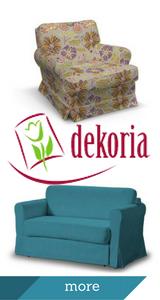 ikea slipcover sofa